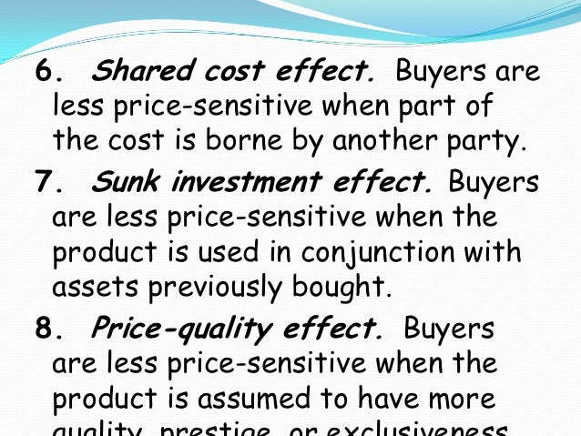 METHODS OF PRICINGCost Plus Pricing: This method is prevalent in urbanmarkets, but it suits the rural marketmore, because...