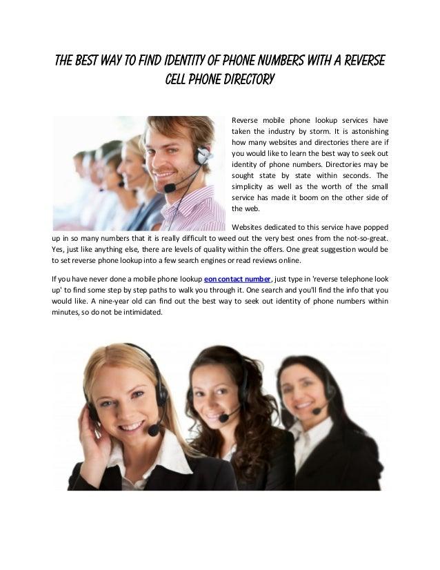 Eon customer service telephone number