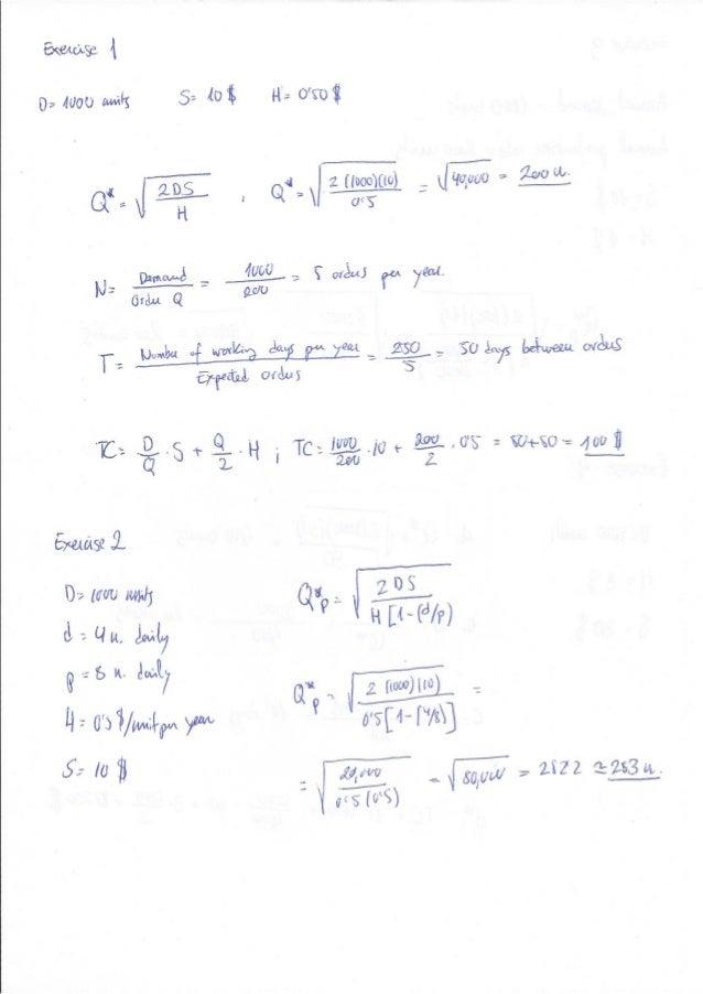 "M"":   T:   . .a_— 1 -g a  . __j—  2 H0001 l :  l'1q. auo =   100 Lb.             =   «r  (F5  4000 9,011)  Danxo/ we _:  O..."