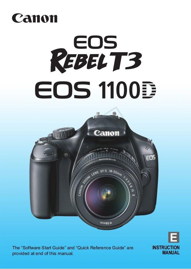 eos 600d manual dansk daily instruction manual guides u2022 rh testingwordpress co Canon EOS Rebel T3i Manual manual da camera canon eos rebel t3i em portugues