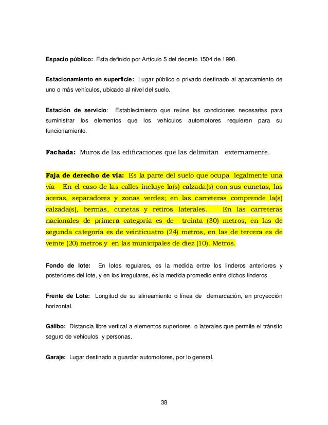 Eot acuerdo mpal agost 24 for Validez acuerdo privado clausula suelo