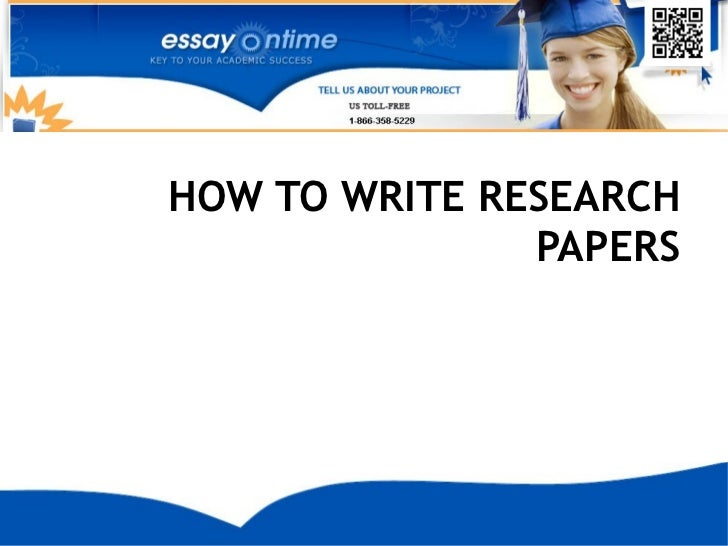 write 10 page term paper overnight Useful tips on how to write a 10-page term paper term paper writing from scratch – customized.
