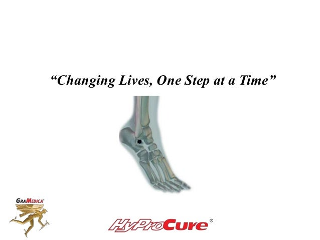 """""""Changing Lives, One Step at a Time"""""""