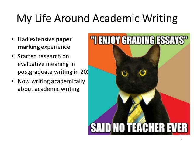 evaluative research paper How to write an evaluation paper with sample essays how to write an evaluation essay 100 science topics for research papers.