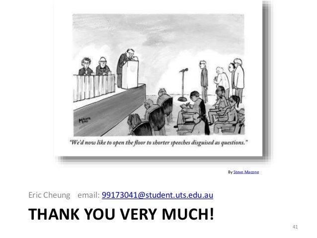 Ljmu student dissertations