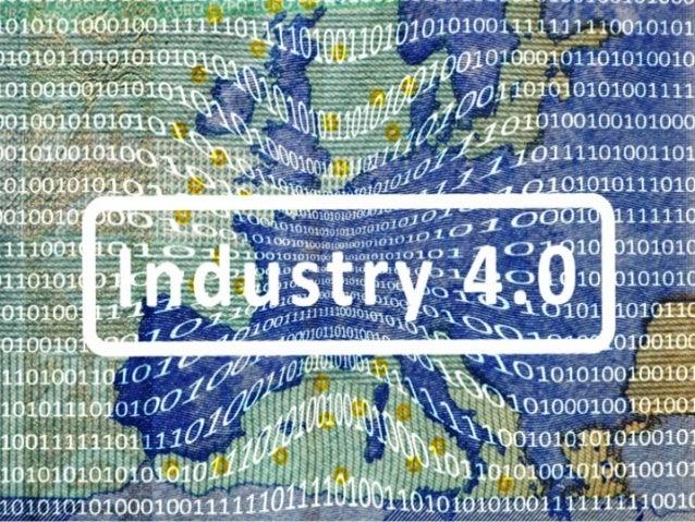What : 4차 산업이란? 한마디로, '제조업+IT기술융합의 플랫폼 산업화' 여기까지는 아시겠죠? ^^ 7tcoffe@gmail.com
