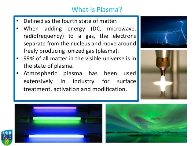 EWMA 2013 - Ep449 - Variable Frequency Atmospheric Plasma ...