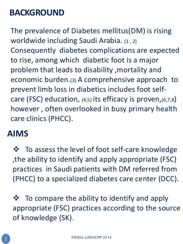 ksa self eval Qualification, selection and performance evaluation requirements  submit a self-certified overhead report and.