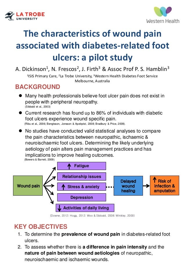 characteristics of diabetes Webmd explains the different types of diabetes -- type 1, type 2, and gestational diabetes.