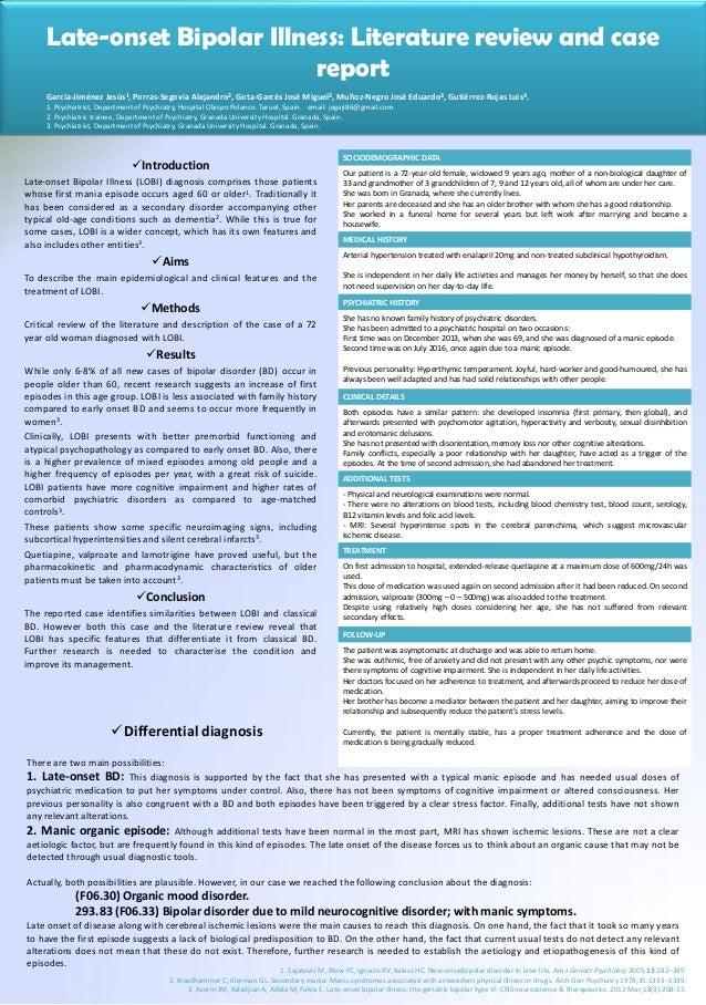 essay topics on leadership learning