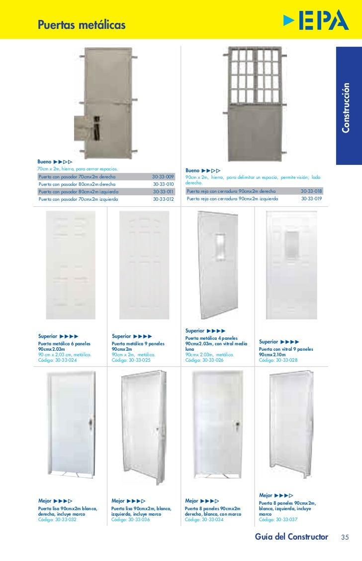 Famoso Marco 30 De La Puerta Galería - Ideas Personalizadas de Marco ...