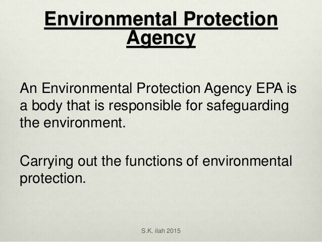 environmental protection agency ecn360 Our proposed regulations are almost always open to the public for comment,  typically for 30-90 days after the date of publication in the federal register.