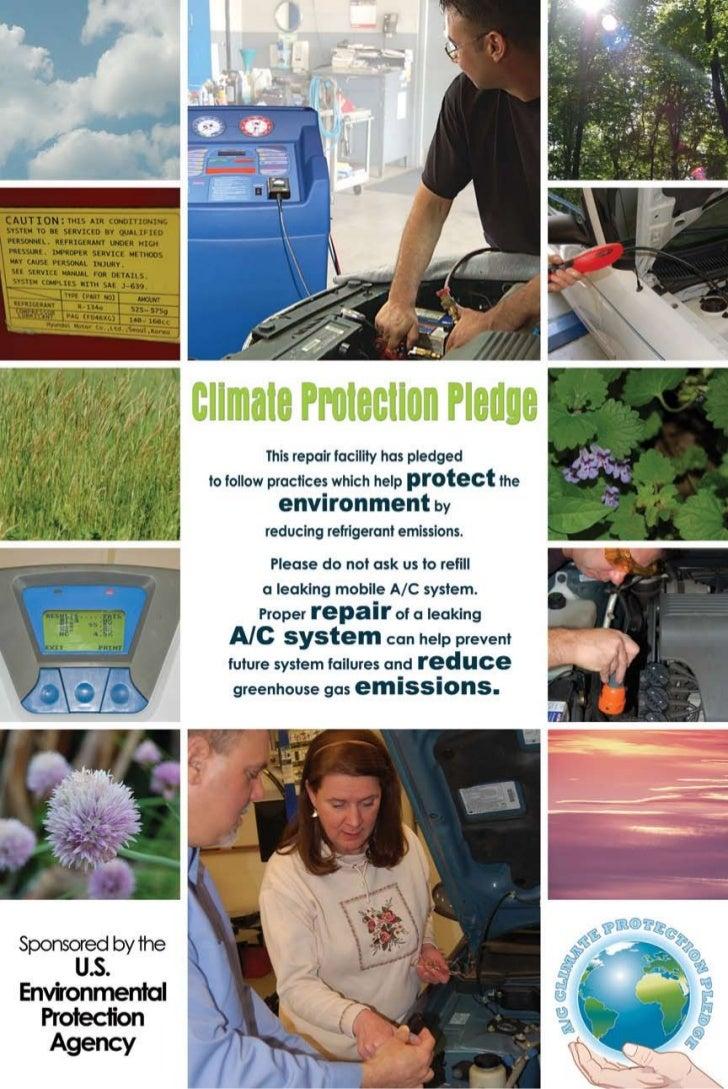 EPA poster1