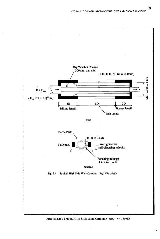Epa water treatment_manual_preliminary