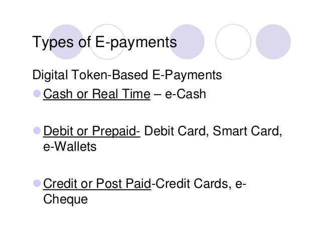 E payment_system1_257091537
