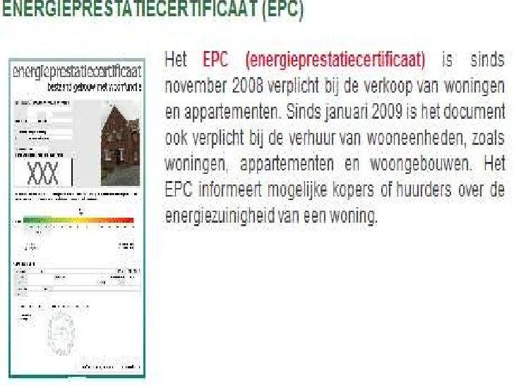 Bestel online op www.epc.be