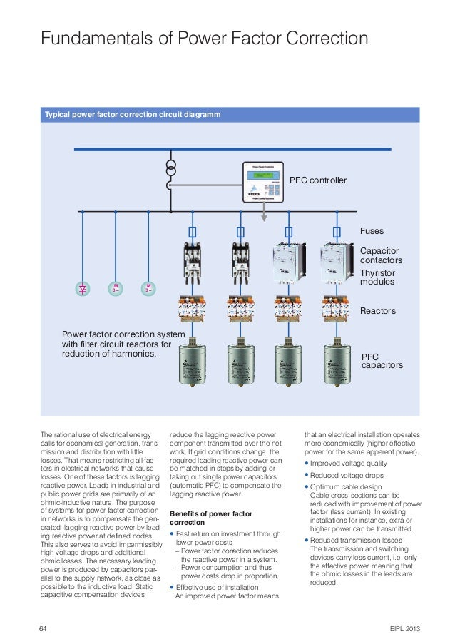 epcos capacitors dealers in indiasystem controls switchgear 4 638?cbd1457611214 power factor capacitor bank wiring diagram somurich com