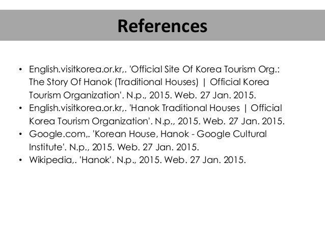 Epc Oral Presentation 1 By Tan Wen Hao