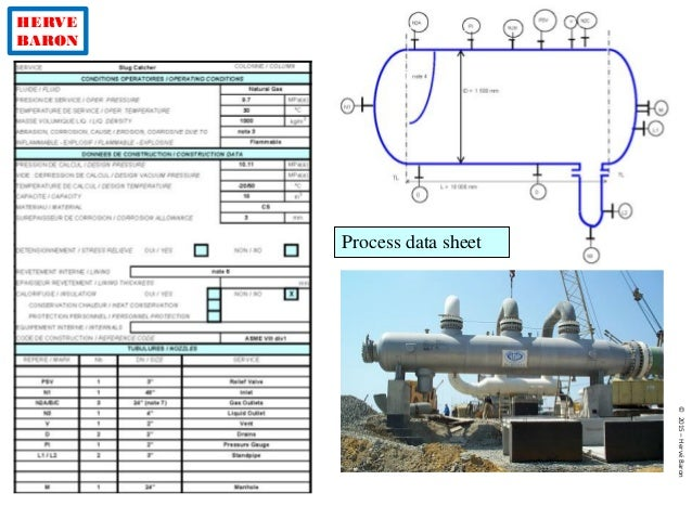 Oil Gas Projects Guided Tour on Oil And Gas Process Flow Diagram
