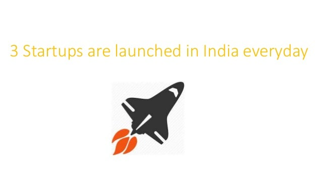 India solar epc blueprint an expert guide for solar epc start ups i malvernweather Images