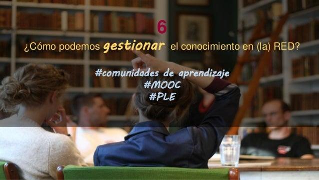 #GUÍA #LIDERAZGO ADAPTATIVO #NODO #POLIALFABETIZADO #INNOVADOR #HABILIDADES BLANDAS