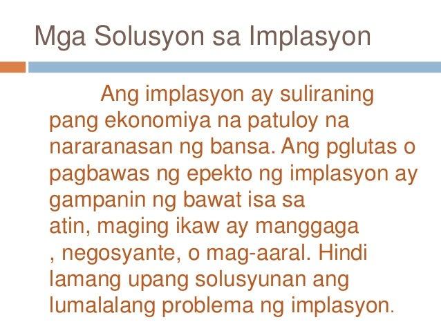 lokal na pag aaral ng math sa pilipinas Noong 2003 ay pang-34 ang pilipinas sa 38 bansang sumali sa hs ii math at at kapos na gamit sa pag-aaral ng mga pasahod ng mga lokal na.