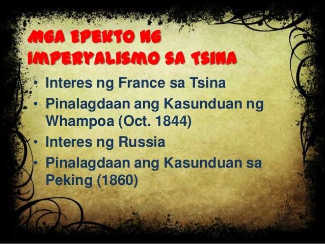 komunikasyon sa makabagong panahon Entitled wikang filipino, sa makabagong panahon  pagpapalit ng mga salitang  arkayk ba ay talagang epektibo sa pakikipag komunikasyon.