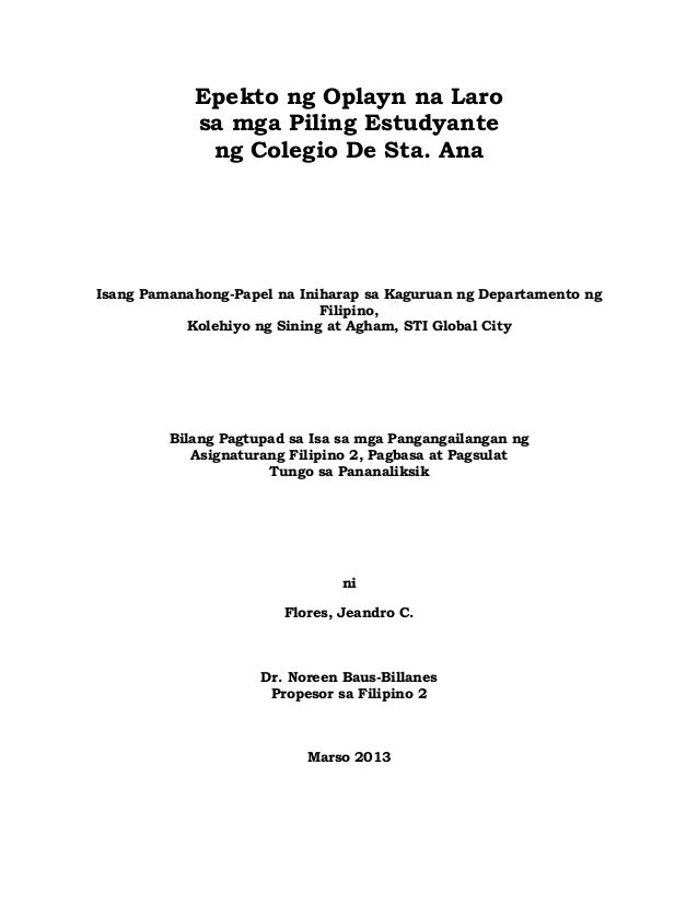 pamanahong papel tungkol sa kuryente Contextual translation of pamanahong papel tungkol sa k 12 sa pilipinsa into tagalog human translations with examples: mymemory, world's largest translation memory.