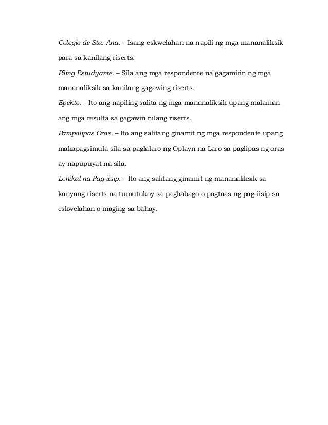 saklaw at limitasyon sa pag aaral ukol sa krimen Saligang batas ng pilipinas (1987) - wikisource.