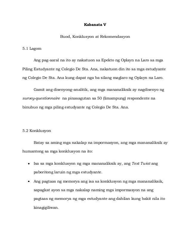 lagom ng natuklasan Scribd es red social de lectura y publicación más importante del mundo.