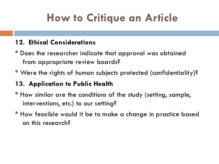 discuss ethical considerations in research into Discuss ethical considerations in research into genetic influences on behaviour the research focused into human genetics has the purposes to control the influence of genes on behavior and.