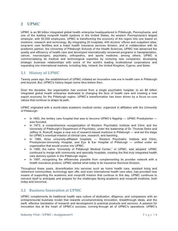 english essay smoking report environment