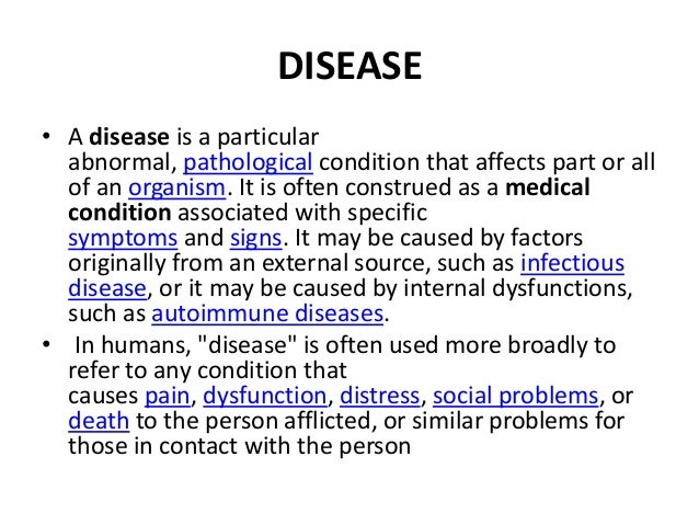 what are pathogenic deficiency hereditary and Pathogenic disease is categorized into bacterial, viral disease, fungal, and parasitic diseases as the organisms are different, they produce different set of symptoms symptoms of bacterial disease: there are several types of harmful bacteria that reside in environment pathogenic bacteria can cause harm in each and every organ of the body.