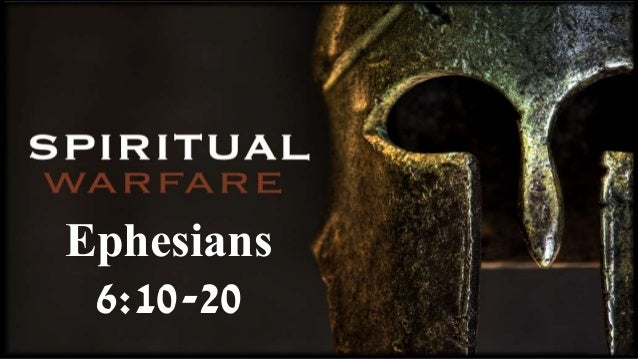 Image result for ephesians 6