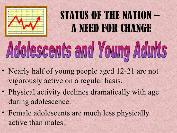 importance of physical education How can the answer be improved.