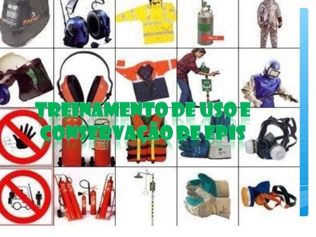 O que é um epi ? Qualquer equipamento destinado a ser usado pelo trabalhador para a sua proteção contra um ou mais riscos ...