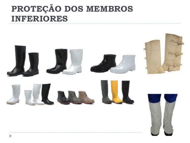 5a62340178124 PROTEÇÃO CONTRA QUEDAS COM DIFERENÇA DE NÍVEL  Dispositivo trava-queda   Cinturão ...
