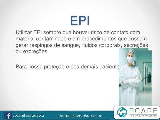 f80a01a4edc5f ... intra-hospitalares  Vestuário Amélia Carolina R. de Souza  2.  pcarefisioterapia.com.br pcarefisioterapia EPI ...
