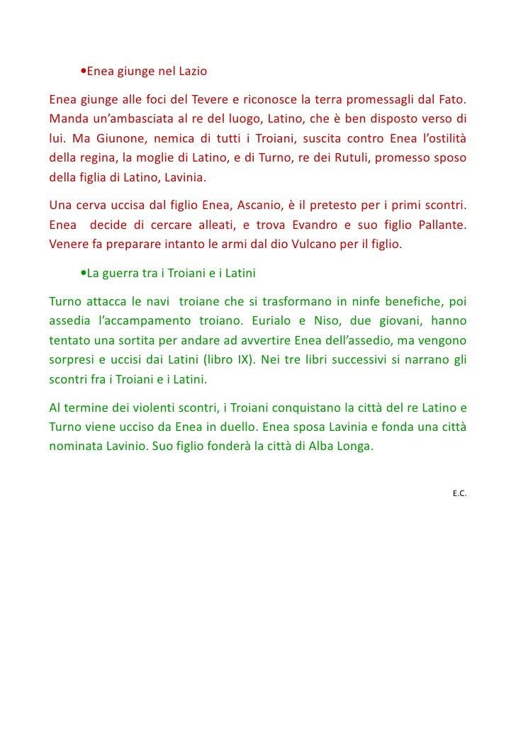 Libro 1 eneide latino dating 1