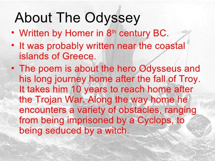 the qualities of a hero in greek epics with an emphasis on odysseus Greek mythology: the odyssey, odysseus and what makes an epic hero  about the nature of heroes  odyssey, odysseus, greek mythology,.