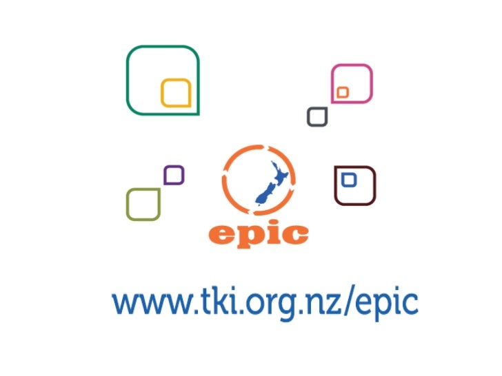 Free access for all NZ Schoolsto a wide range of premiumelectronic resources coveringall New Zealand curriculumlearning ar...