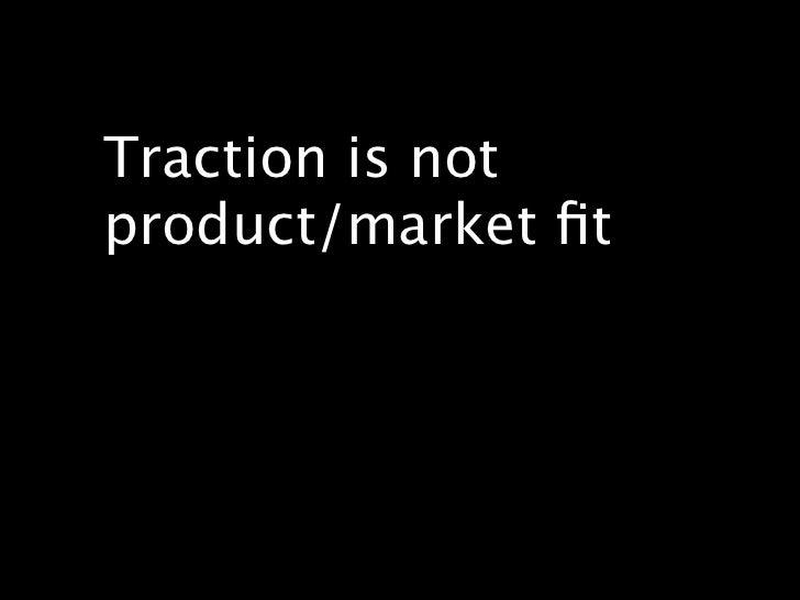 Development vsproduction apps