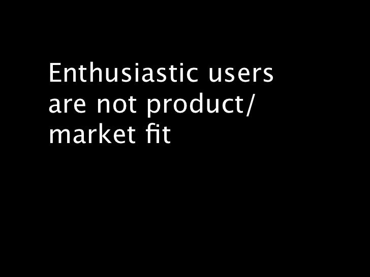 if production?  # entire productelse  # whole other productend