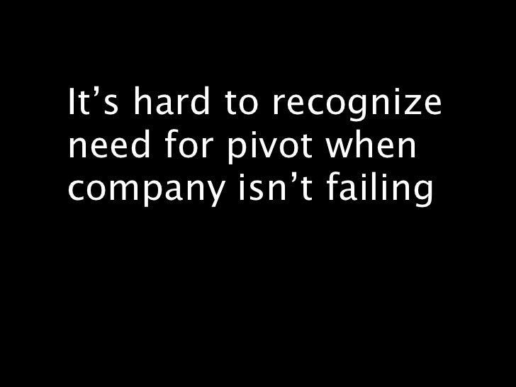 The Epic Pivot: Heroku's Story