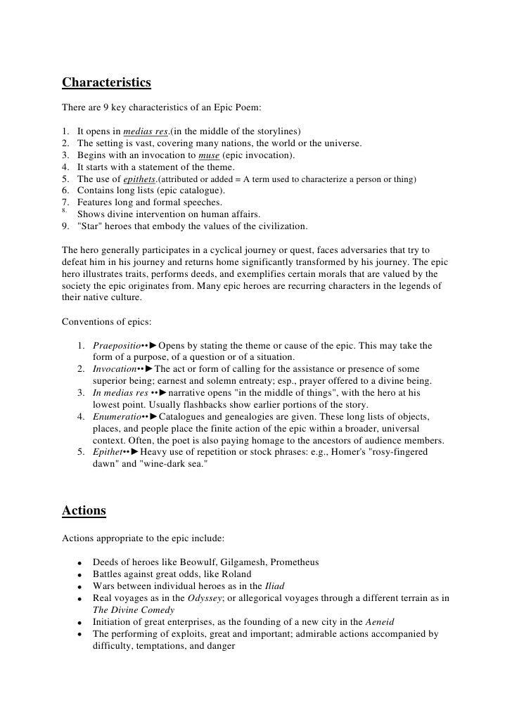 Frankenstein Essay | Essay