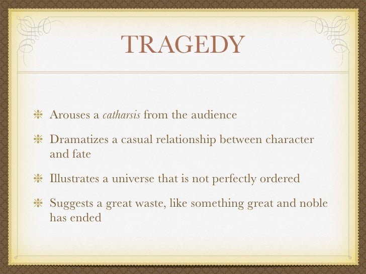 the concept of a tragic hero in epic poetry and stories Start studying literary terms/poetic devices aristotle's term for the moment of recognition for the tragic hero the odyssey and gilgamesh are epic poems.