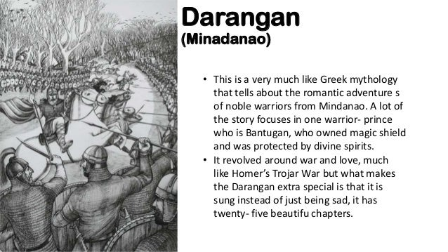 darangan epic Bantugan (epic of marano) we use your linkedin profile and activity data to personalize ads and to show you more relevant ads.