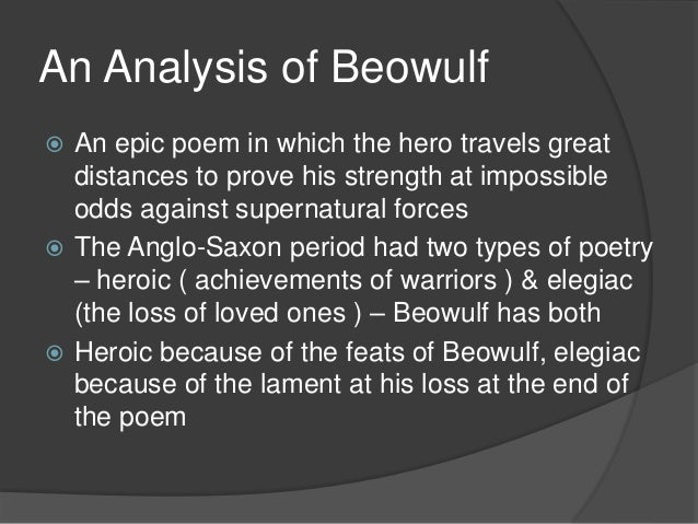 a comparison of the characters and heroic actions of hercules and beowulf This list of important quotations will help you work with the essay topics and thesis statements above by allowing you to support your claims.