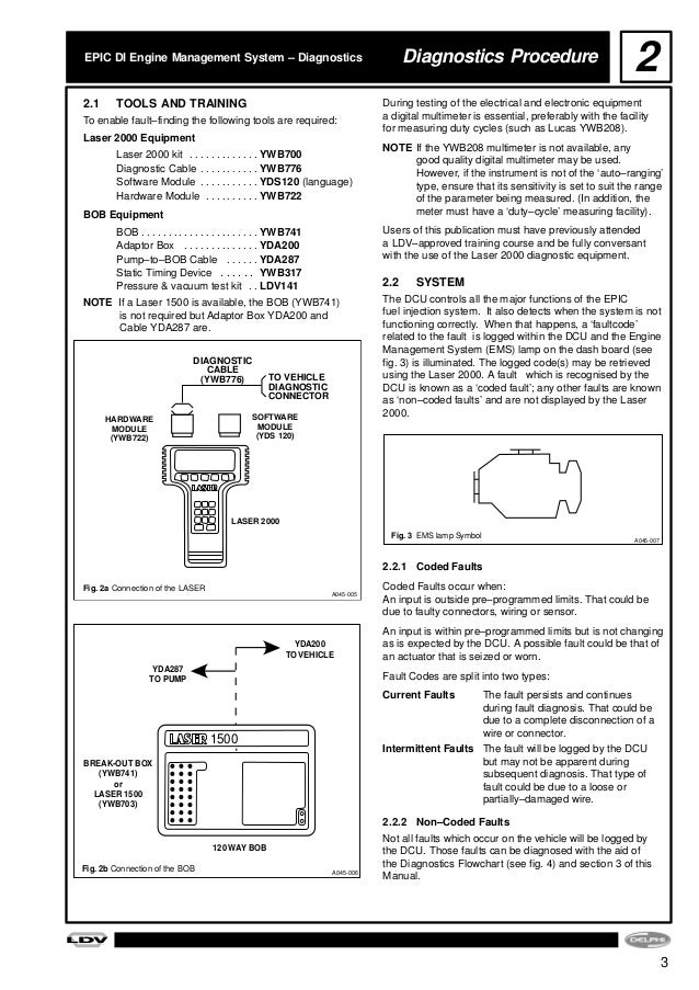 epic service manual rh slideshare net Need New Brakes Epic Tutorial