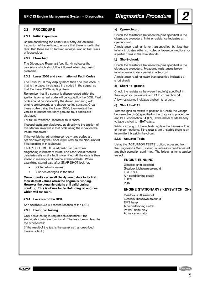 epic service manual rh slideshare net Epic Applications User Guide Epic Software Tutorial